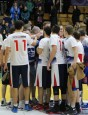Матч звезд баскетбола в Крыму