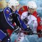 Новость о статье про хоккейную экипировку.