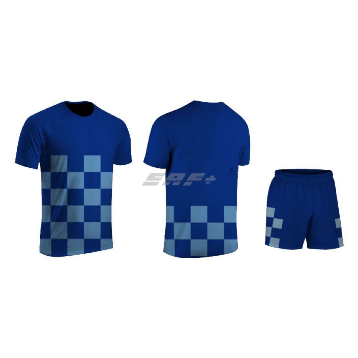 S.A.F. - футбольная форма и спортивная экипировка высокого качества. 74bb68e14a9