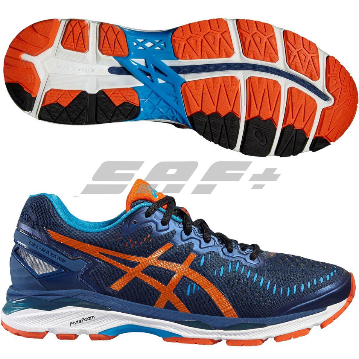 Кроссовки Asics GEL-KAYANO 23 SR cheap air sneaker 53303 e7b69 ... модель  ASICS GEL NIMBUS 16 по каталогу ... 6dc9567872e