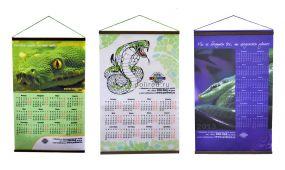 Календари\Ростомеры\Алфавиты