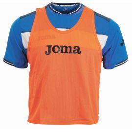 Накидка тренировочная Joma Training Bibs
