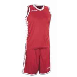 Баскетбольная форма Joma Set Pivot