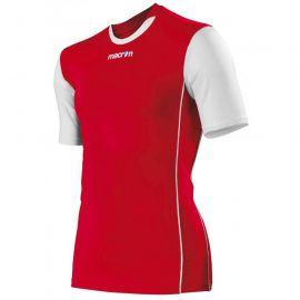 Футболка волейбольная Macron Congo Shirt