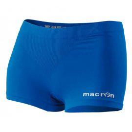 Шорты волейбольные Macron Vega (женские)