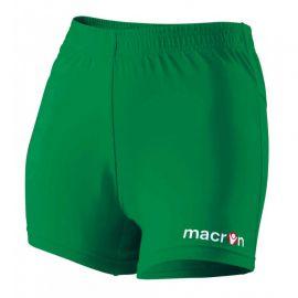Шорты волейбольные Macron Marina (женские)