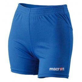 Шорты волейбольные Macron Alba (женские)