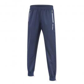 Спортивные штаны Macron Ibis