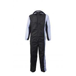 Ветрозащитный костюм ДИЗАЙН 0100