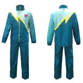 """Ветрозащитный костюм """"ДИЗАЙН 0012"""""""