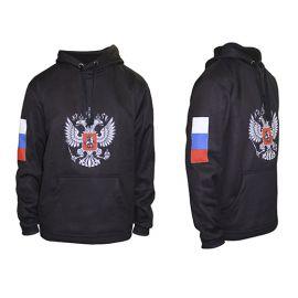 """Толстовка """"ДИЗАЙН 0014"""""""