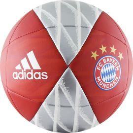 Мяч футбольный ADIDAS Capitano FCB