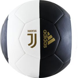 Мяч футбольный ADIDAS Capitano Juve