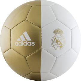 Мяч футбольный ADIDAS Capitano RM