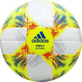 Мяч футзальный ADIDAS Conext 19 Sala Training