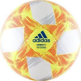 Мяч футбольный ADIDAS Conext 19 Top Capitano
