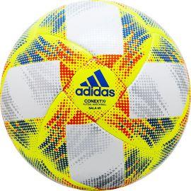 Мяч футзальный ADIDAS Conext19 Sala65