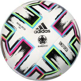 Мяч футбольный ADIDAS EURO`20 UNIFORIA LGE