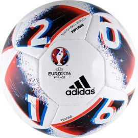 Мяч футбольный ADIDAS EURO16 Replique
