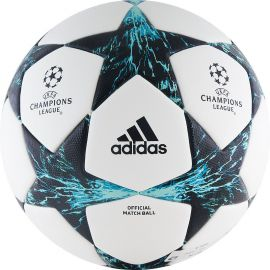 Мяч футбольный ADIDAS Finale 17 OMB