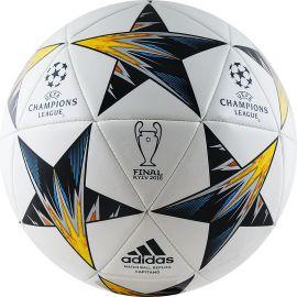 Мяч футбольный ADIDAS Finale 18 Kiev Capitano
