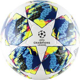 Мяч футбольный ADIDAS Finale 19 Competition