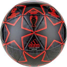 Мяч футбольный ADIDAS Finale 19 Madrid Capitano