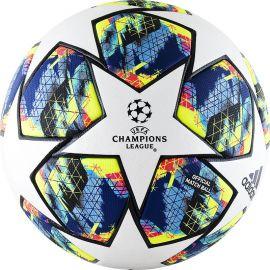 Мяч футбольный ADIDAS Finale 19 OMB