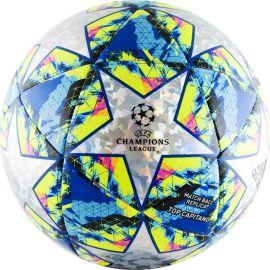 Мяч футбольный ADIDAS Finale 19 Top Capitano