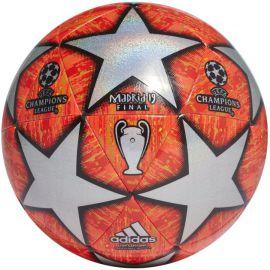 Мяч футбольный ADIDAS Finale Madrid 19 Top Capitano