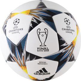 Мяч футбольный ADIDAS Finale18 Kiev OMB