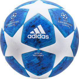 Мяч футбольный ADIDAS Finale18 OMB