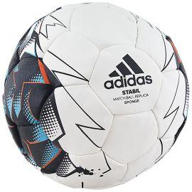 Мяч гандбольный ADIDAS Stabil Sponge