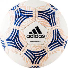 Мяч футзальный ADIDAS Tango Sala
