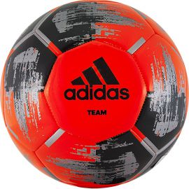 Мяч футбольный ADIDAS Team Glider