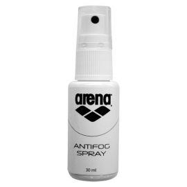 ARENA Antifog Sprey