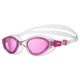 Очки для плавания ARENA Cruiser Evo Jr