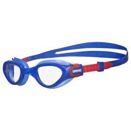 Очки для плавания ARENA Cruiser Soft Jr