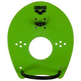 ARENA Elite Hand Paddle