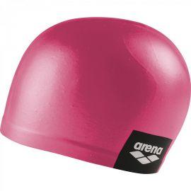 Шапочка ARENA Logo Moulded Cap