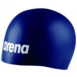 Шапочка ARENA Moulded Pro