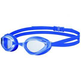 Очки для плавания ARENA Python