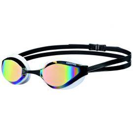 Очки для плавания ARENA Python Mirror