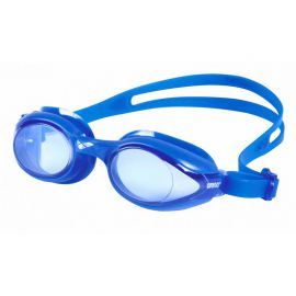 Очки для плавания ARENA Sprint Jr.