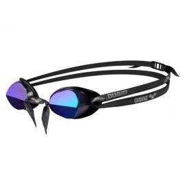 Очки для плавания ARENA Swedix Mirror