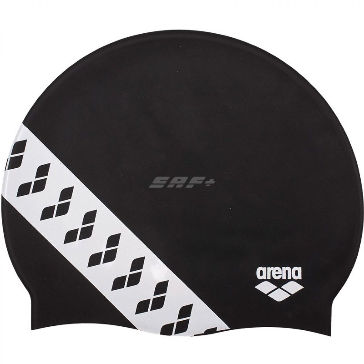Шапочка ARENA Team Stripe Cap