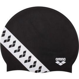 Шапочка ARENA Team Stripe Cap