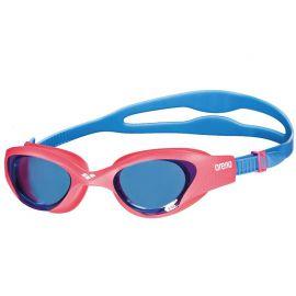 Очки для плавания ARENA The One Jr