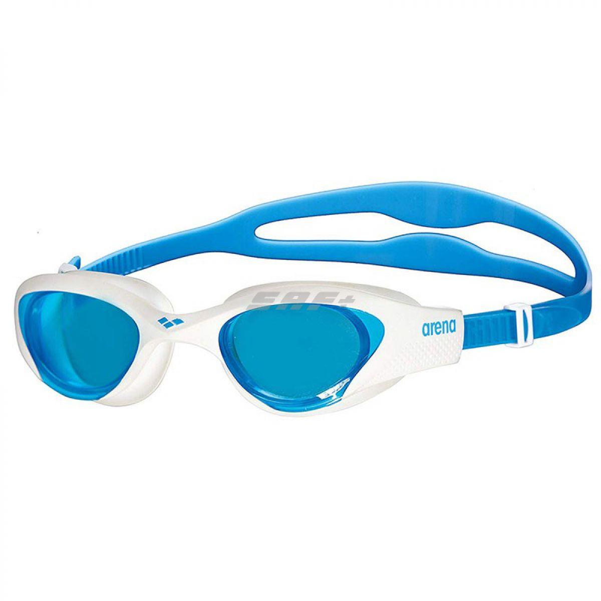 Очки для плавания ARENA The One
