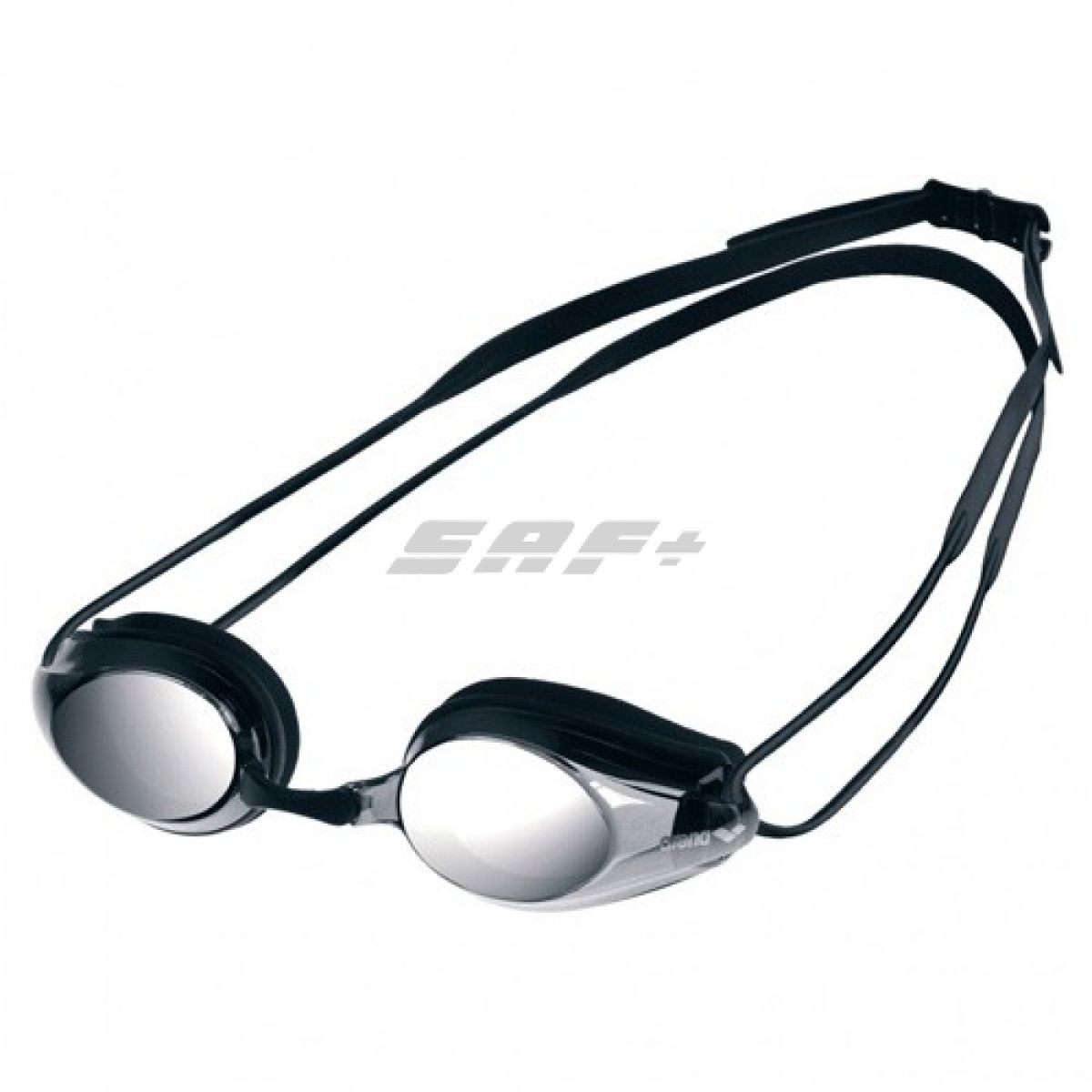 Очки для плавания ARENA Tracks Mirror